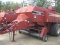 2000 Hesston 4790 Big Square Baler