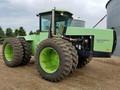 1985 Steiger Cougar 1000 KR1280 Tractor