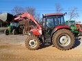 2004 Case IH JX65 Tractor