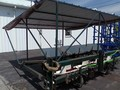 Holland Transplanter 1500 Vegetable