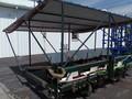 Holland Transplanter 1500 Vegetable