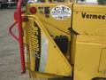 2006 Vermeer BC1000XL Forestry and Mining