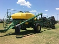 1998 John Deere 730 Air Seeder