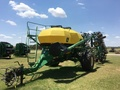 2003 John Deere 730 Air Seeder