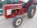 1975 International Harvester 464 Tractor