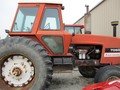 Allis Chalmers 7060 Tractor