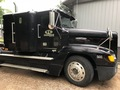 1991 Freightliner FL112 Miscellaneous
