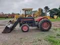 Ferguson TO35 Tractor