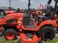 2017 Kubota BX2670 Tractor