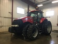 2011 Case IH 340 Tractor