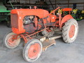 1940 Allis Chalmers B Tractor