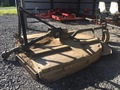 2007 Land Pride RCR2572 Rotary Cutter