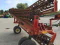 2011 Brillion XXL184 Mulchers / Cultipacker
