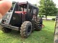 2017 Case IH Farmall 120A Tractor