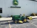 1979 John Deere 430 Tractor
