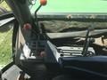 1984 John Deere 2950 Tractor