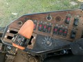 2002 Apache 775 Self-Propelled Sprayer