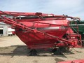 2008 Case IH FLX810 Self-Propelled Fertilizer Spreader
