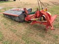Bush Hog HM2008 Disk Mower