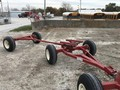 2015 Dalton Ag Products WN1300 Gravity Wagon