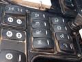 2011 Bobcat V723 Telehandler