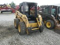 Deere 7775 Skid Steer