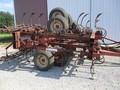 Kewanee 490 Field Cultivator