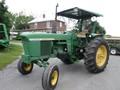 1971 John Deere 4000 Tractor