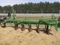 2012 John Deere 975 Plow