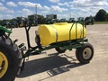 2016 Ag Spray 300 Gal Pasture Blaster Pull-Type Sprayer