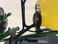 2016 Ag Spray 300 Gal Pasture Blaster Pull-Type Sprayer