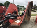 2007 Bush Hog 2715 Batwing Mower