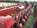 2010 Case IH 2612 Corn Head