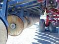 Case IH 5500 Drill