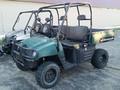 2006 Polaris Ranger 500 ATVs and Utility Vehicle
