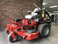 2018 Toro Z Master Commercial 3000 Lawn and Garden