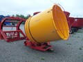2014 Teagle Tomahawk 505M Grinders and Mixer