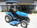 1999 New Holland TC29 Tractor
