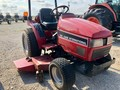 Case IH 1120 Tractor