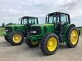 2005 John Deere 7420 Tractor