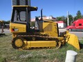 2008 Caterpillar D3K XL Dozer