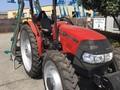 2016 Case IH Farmall 60A Tractor