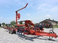 ProAG Hay Hiker 1400 Bale Wagons and Trailer