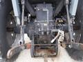 White 2-135 Tractor