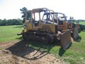 2004 Caterpillar D5G XL Dozer