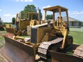 2006 Caterpillar D5C XL Dozer