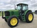 2003 John Deere 6715 Tractor