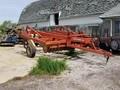 2004 Krause 4809 Chisel Plow