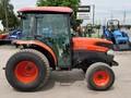 2009 Kubota L4240 Tractor