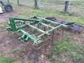 2002 John Deere 960 Field Cultivator